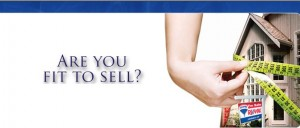 Fit-to-sell-remax 2