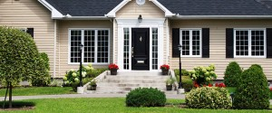 adding-curb-appeal-to-ranch-house