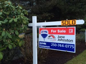 janes-sold-sign-close